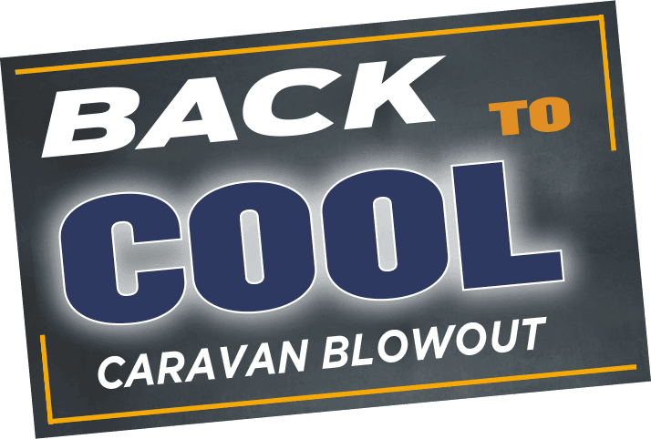 Back To Cool Grand Caravan Sale Courtesy Chrysler Dodge Jeep Ram in 125 Glendeer Circle S.E.